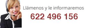 Contacta para presupuesto salvaescaleras